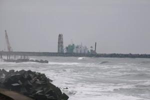 Shinshu Hida_Fukushima_2012