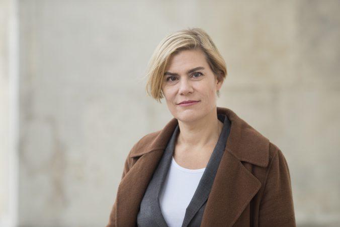 Ursula Berner Vienna, AT 2020